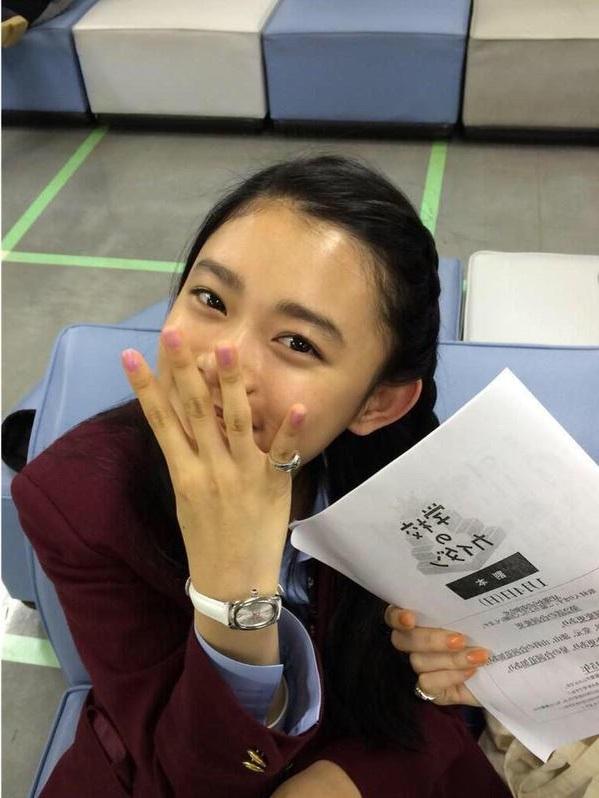 tmdt3321.blog.so-net.ne.jp